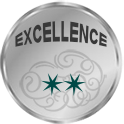 gama-excellence-gr.png